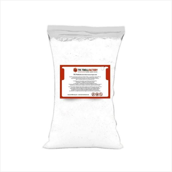 TFC Alginat PREMIUM Abformmasse weiss 9-11 Minuten 1,0 kg