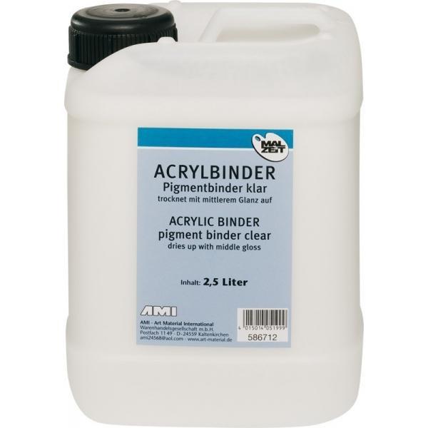 AMI Acrylbinder 2500ml