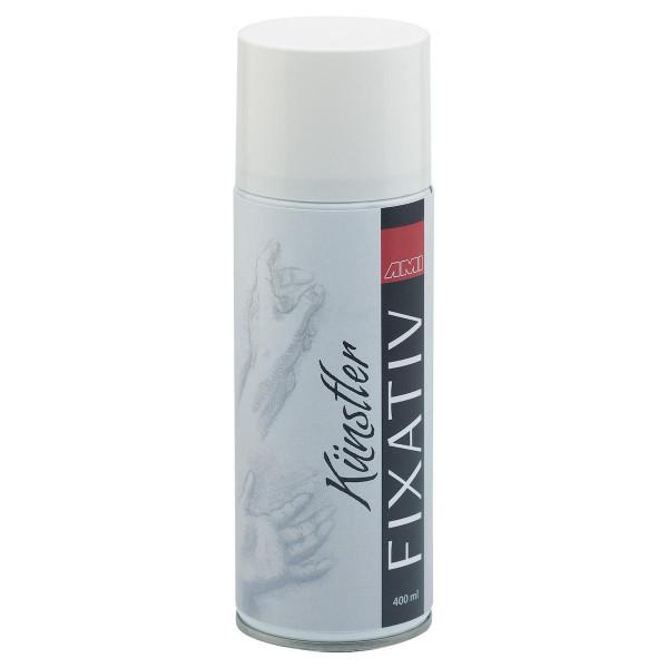 AMI Fixativ Spray 400ml