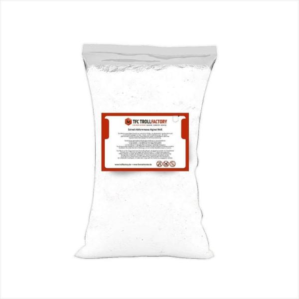 TFC Alginat Abformmasse weiss verzögert 9-11 Minuten 2,0kg